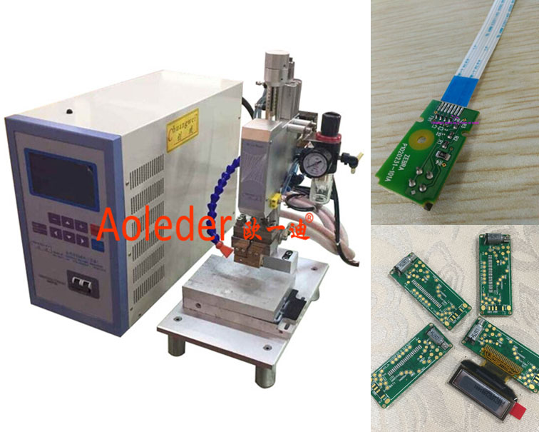 Hot Plate Soldering Machine,CWPDY